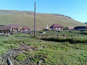 Village Aryshparovo (Beloretsk district).jpg