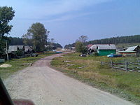 Village Meseda (Chelyabinsk Oblast).jpg