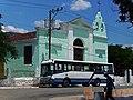 Village d'El Caney, Santiago de Cuba.JPG
