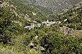 Village de Nyer.jpg