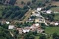 Villarmental, Cangas del Narcea.jpg