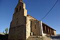 Villarmun 02 iglesia by-dpc.jpg