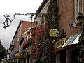 Ville de Québec 187 (8213422577).jpg