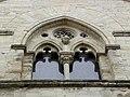 Villemagne-l'Argentière (34) Saint-Grégoire fenetre.jpg