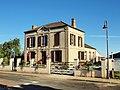 Villeneuve-la-Dondagre-FR-89-mairie-01.jpg