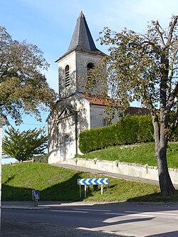 Villers-Patras l'église.jpg