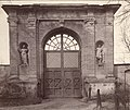 Vilnia, Antokal, Sapieha, Brama. Вільня, Антокаль, Сапега, Брама (J. Bułhak, 1912).jpg