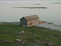 Vilsandi ja Vaika saared.JPG