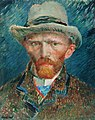 Vincent van Gogh's famous painting, digitally enhanced by rawpixel-com 44.jpg