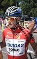 Vincenzo Nibali - Vuelta a España 2010.jpg