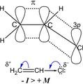 Vinyl-chloride-molecule.png
