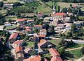 Vinzieux vue aérienne archéologique.jpg