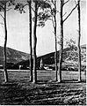 Vipava s Polic 1930.jpg