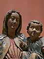 Virgen con el Niño. Mercadante de Bretaña.jpg