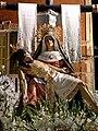 Virgen de las Angustias Sorbas.jpg
