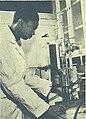 Virgil Trice ebony February 1949 p28.jpg