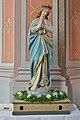 Virgin Mary fecit Maria Demetz Urtijëi Gherdëina.jpg