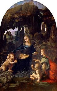 Virgin of the Rocks (Louvre).jpg