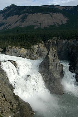 Virginia Falls, Northwest Territories.jpg