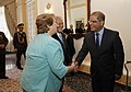 Visita Oficial Presidenta Michelle Bachelet. (20520982305).jpg