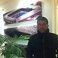 Visita al Estadio Santiago Bernabéu.jpg