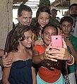 Visita de supervisión por Huracán Patricia a Colima. (22569700481).jpg