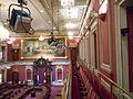 Visite, Hotel du Parlement du Quebec - 34.jpg