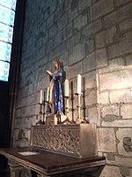 Visite Notre Dame septembre 2015 32.jpg