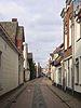Visserstraat, Groningen 1478.jpg