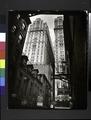 Vista, Thames Street, Manhattan (NYPL b13668355-482671).tiff