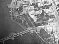 Vista aérea 1956.jpg
