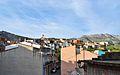 Vista de Castell de Castells, Marina Alta.JPG