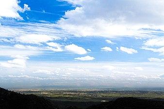 Vista general de Valencia.jpg