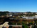 Vistas da gerais freguesia de Azurém.jpg