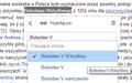 VisualEditor - menu kontekstowe linku.png