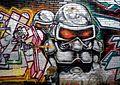 Vitoria - Graffiti & Murals 0467.JPG