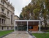 Vitoria - Museo de Bellas Artes 04.jpg