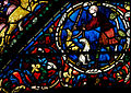 Vitrail Chartres 210209 24.jpg