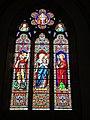 Vitrail de l'abside de l'église de Montrond-le-Château.jpg