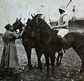 Vittel 1926 - 10e Dragons champion de France de Polo.jpg