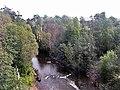 Viun river as it is seen from bridge.jpg