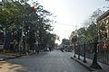 Vivekananda Road - Kolkata 2012-01-23 8657.JPG