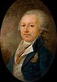 Vladimir Borovikovsky 025.jpg