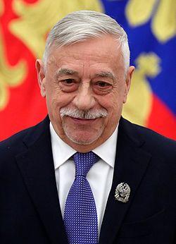 Vladimir Grammatikov (2017-03-24).jpg