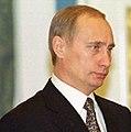 Vladimir Putin 20 September 2000-1 (cropped).jpg