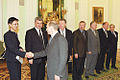 Vladimir Putin 23 May 2001-2.jpg