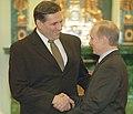 Vladimir Putin 29 October 2001-1.jpg