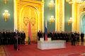 Vladimir Putin with Alexander Lukashenko-4.jpg