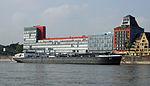 Vlake (ship, 2004) 001.JPG