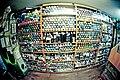 Vlg shop.jpg